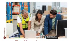 Manufacturing Today My Office Apps Article - The Next Level
