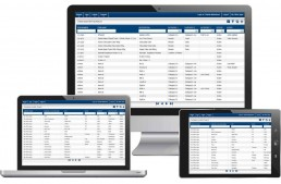 My Office Apps Kechie ERP Module software solution