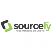 sourcely ecommerce testimonials reviews