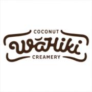 wahiki coconut creamery Test