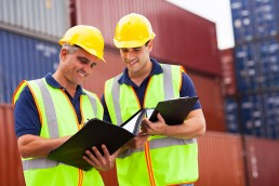 supply chain management mistakes