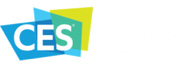 CES Logo 2019
