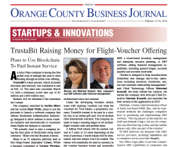 Orange-County-Business Journal My Office Apps article