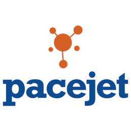 pacejet my office apps integration