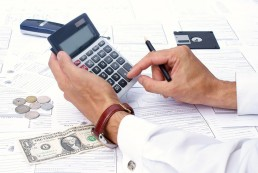 save money erp affordable