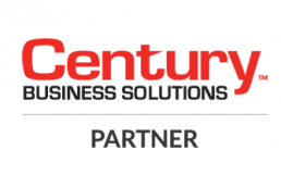 Century Business Solutions partner - My Office Apps