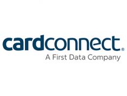 card connect logo