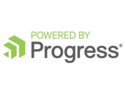 Progress Partner logo