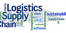 Logistics VS Supply Chain Management