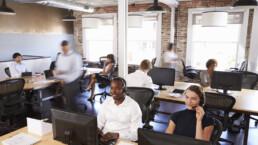 RMA creates better Customer Service