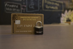 Two Critical ERP Challenges with Credit Card Processing Systems